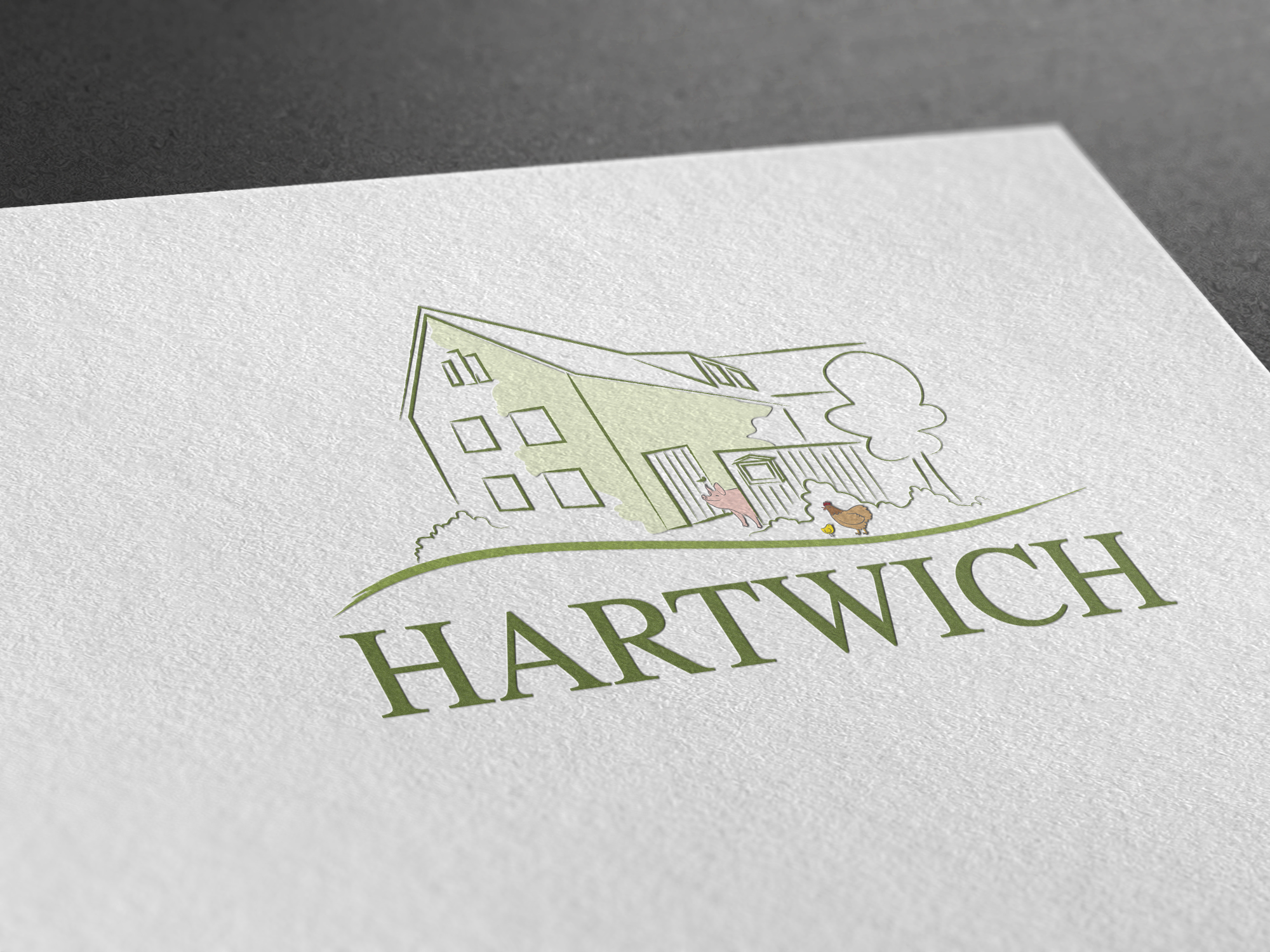 Hartwich Zoigl Mitterteich